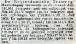 19040803 Vervoerscijfers. (RN)