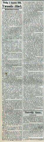 19060821-rotterdam-herzien-rn