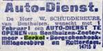 19230130 Autodienst Benthuizen-Rotterdam (RN)