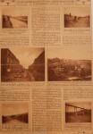 19240222 Aanleg tramlijn Kreekweg, verzameling Hans Kaper