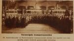19240505 Verenigd trampersoneel, Verzameling Hans Kaper