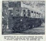 19240830 Nieuwe motortrm voor de RTM (Voorwaarts)