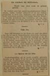 19260824 viaduct Hillesluis lijn 8a 12 en 12a, verzameling Hans Kaper