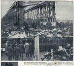 19270619-opvijzeling-willemsbrug-bolwerkzijde-rn