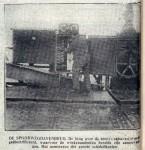 19280107 Electrificatie Spoorweghavenbrug (Voorwaarts)