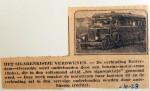 19281028 De autobus voor het sigarenkistje