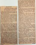 19290621 Allan en Co
