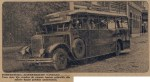 19290801 Nieuwe bussen op de lijn Pompenburg-Katendrecht (Voorwaarts)