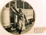 19310515 Controle door de conducteur