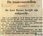 19320929 De tramvoorstellen