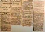 19340621 De nieuwe tramtarieven