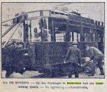 19340630-trambotsing-coolsingel