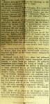 19350429 -C- RET bergplaats uitgebrand