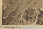 19350503 Kuijtenbrug met Krupp bu