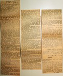 19350607 Goedkope weekkaarten op de RET