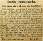 19350627 Kranige trambestuurder