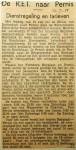 19350713 De RET nar Pernis