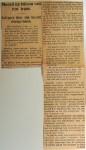 19351205 Moord op trambalcon