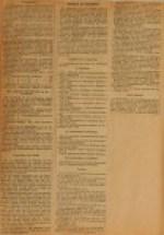 19360411 C lijn en tariefswijzigingen, verzameling Hans Kaper