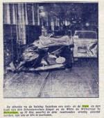 19360609-aanrijding-tram-auto-schiedamsesingel
