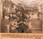 19360623 Tariefinstructie voor de conducteurs