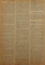 19360701 Rotterdam kampt met onwennigheid, verzameling Hans Kaper