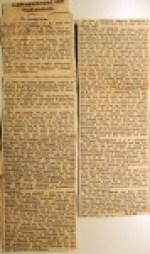 19360713 De tramtarieven in de gemeenteraad