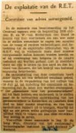 19360714 Expolitatie van de RET