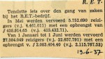 19370619 De RET in mei