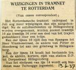 19370619 Wijzigingen in tramnet