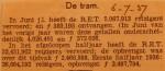 19370706 De RET in juni