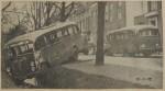 19380312 aanrijding RET bussen, verzameling Hans Kaper