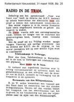 19380331-radio-in-de-tram-rn