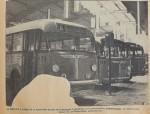 19380521 RET bussen in de RAI, verzameling Hans Kaper