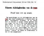 19380528-nieuwe-richtingborden-bij-de-tram