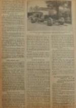 19380529 B nieuwe autobussen bij de RET, verzameling Hans Kaper