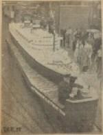 19380826 de Nieuw Amsterdam, verzameling Hans Kaper