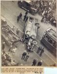 19380914 Aanrijding tram en bus
