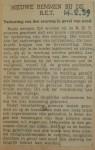 19390214 nieuwe remmen bij de RET, verzameling Hans Kaper