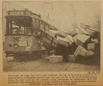 19391219 aanrijding emr 479 Regentessebrug, verzameling Hans Kaper