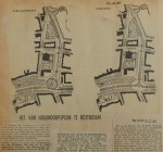 19400503 van Hogendorpsplein, verzameling Hans Kaper