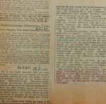 19400518 de RET, verzameling Hans Kaper