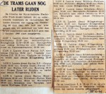 19410629 De trams gaan nog later rijden