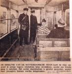 19411231 Meer staanplaatsen in de tram