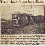 19420718 Tram door 't aardappelland