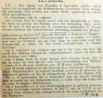 19430906 RET Nieuws