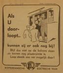 19431006-Advertentie-Als-U-door-loopt, verzameling Hans Kaper