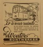 19431023-Advertentie-Wouters, verzameling Hans Kaper