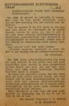 19440101-Dienstorders-2488-2489, verzameling Hans Kaper