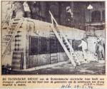 19440324 Droogoven voor de houtgeneratoren